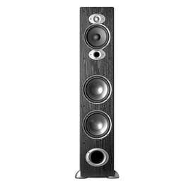 Polk Audio RTi-A7 - Floor Standing Speaker - Pair - AVStore