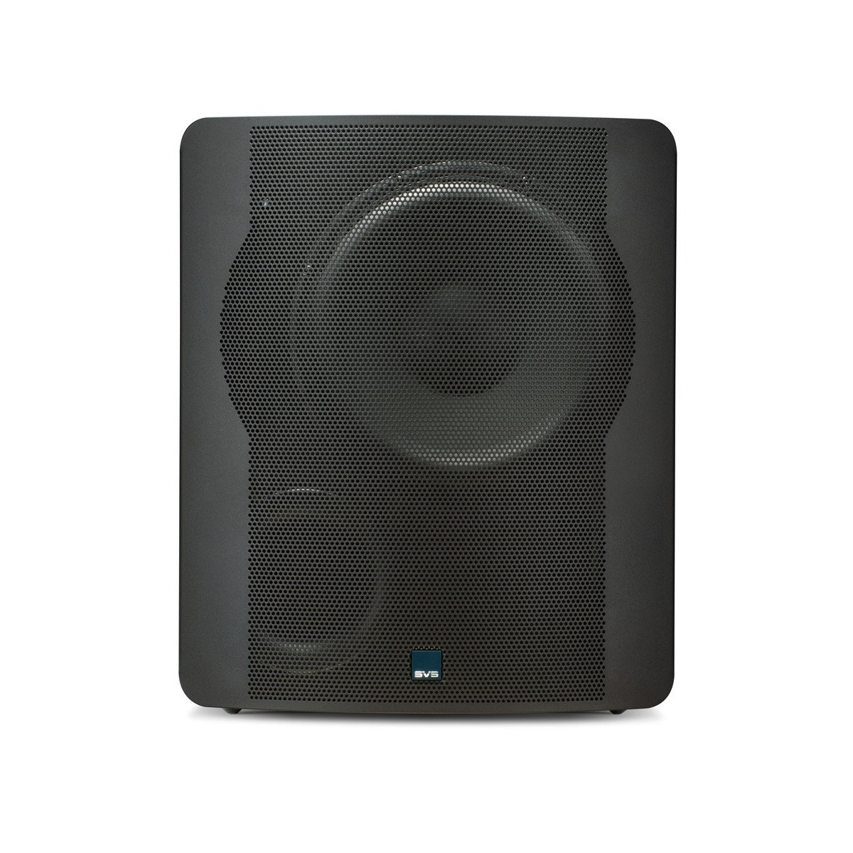 SVS Sound PB 2000 Subwoofer - Black Ash - AVStore.in