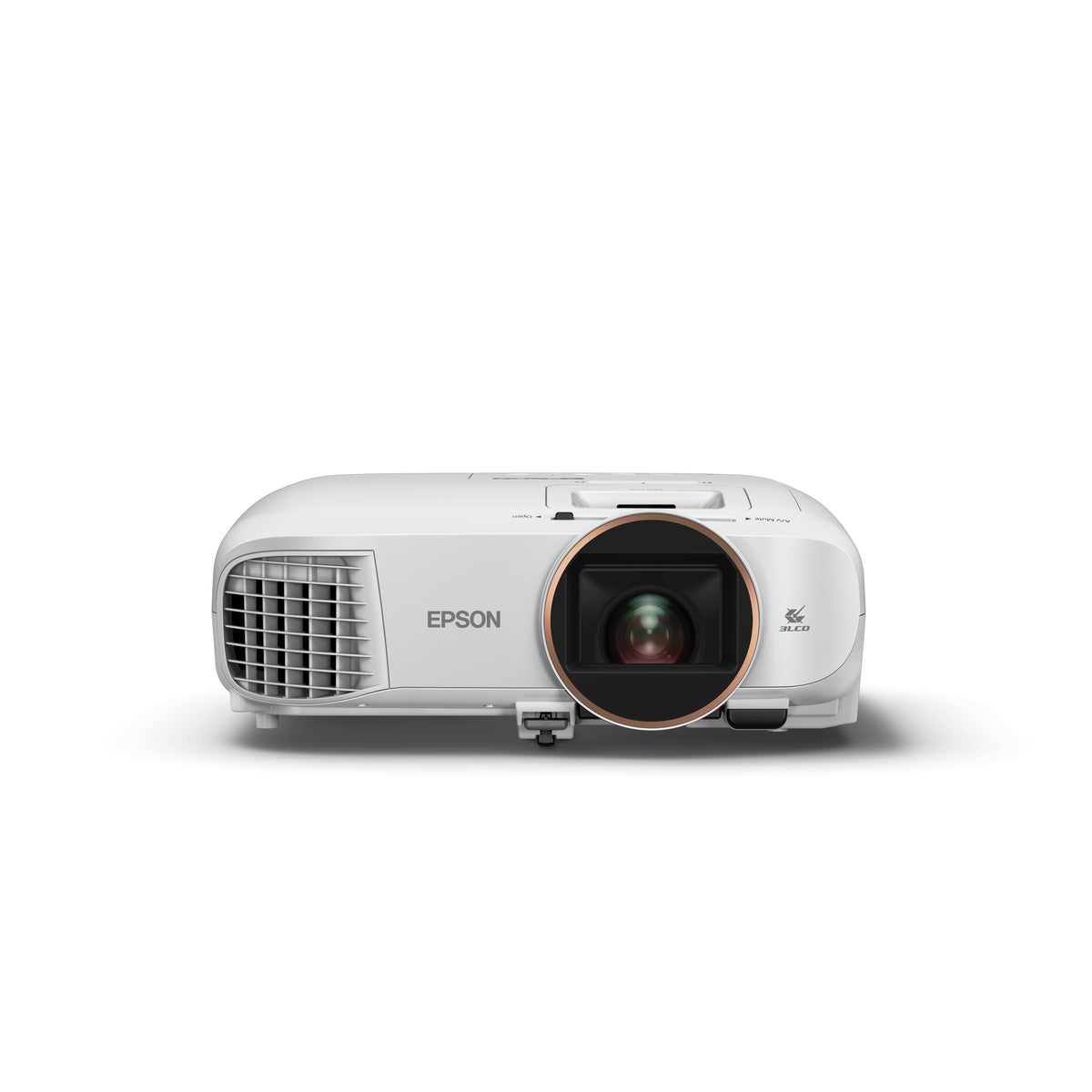 Epson EH-TW5650 (Home Theatre Projector) - AVStore.in