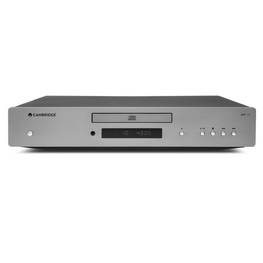 Cambridge Audio AX-C35 - CD player - AVStore