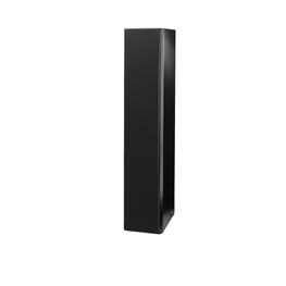 Dynaudio Excite X34 - Black Satin (Pair), Dynaudio, Floor Standing Speaker - AVStore.in