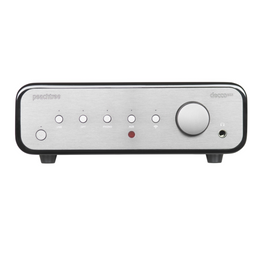 Peachtree Audio decco125 SKY - Integrated Amplifier, Peachtree Audio, Integrated Amplifier - AVStore.in