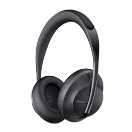Bose Headphones 700 - Noise-Cancelling Bluetooth - AVStore.in