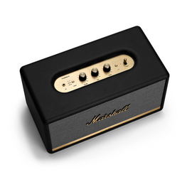 Marshall Stanmore II - Bluetooth Speaker - AVStore.in