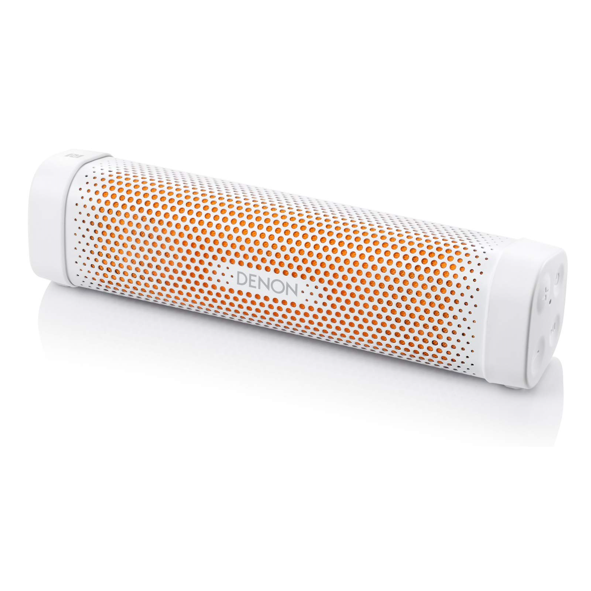 Denon Envaya Mini - DSB-100 - Portable Bluetooth Speaker, Denon, Portable Bluetooth Speaker - AVStore.in