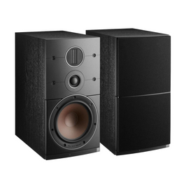 Dali Callisto 2C - Active Bookshelf Speaker (Pair) - AVStore.in