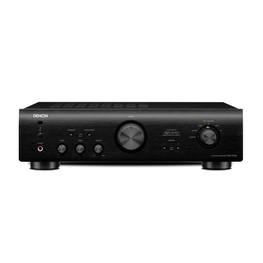 Denon PMA-720AE - Integrated Amplifier, Denon, Integrated Amplifier - AVStore.in