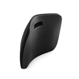 Bang & Olufsen Beoplay A6 Wireless Speaker, Bang & Olufsen, Bluetooth Wifi Speaker - AVStore.in