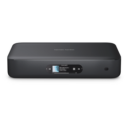 Harman Kardon Citation Adapt - AVStore