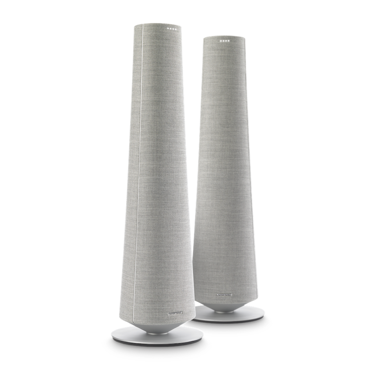 Harman Kardon Citation Tower - Wireless Speaker (Pair), Harman Kardon, Bluetooth Wifi Speaker - AVStore.in