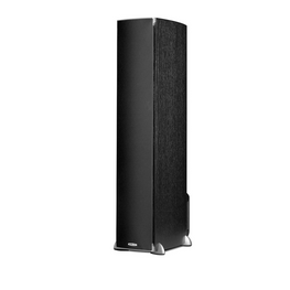Polk Audio RTi-A5 - Floor Standing Speaker - Pair, Polk Audio, Floor Standing Speaker - AVStore.in