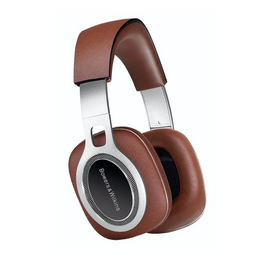 Bowers & Wilkins P9 Signature - Wireless Headphone, Bowers & Wilkins, Wireless Headphones - AVStore.in