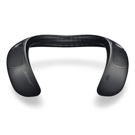 Bose SoundWear Companion - Wearable Bluetooth Speaker, Bose, Portable Bluetooth Speaker - AVStore.in