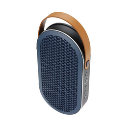 Dali Katch - Bluetooth Speaker, Dali Speakers, Bluetooth Wifi Speaker - AVStore.in