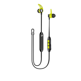 Sennheiser CX Sport - Wireless Earphone - AVStore.in