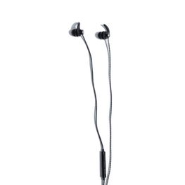 K-array Duetto-KD6B, K-array, Earphones - AVStore.in