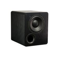 SVS Sound PB 1000 Subwoofer - Black Ash