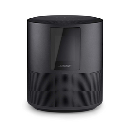 Bose Home Speaker 500, Bose, Bluetooth Wifi Speaker - AVStore.in