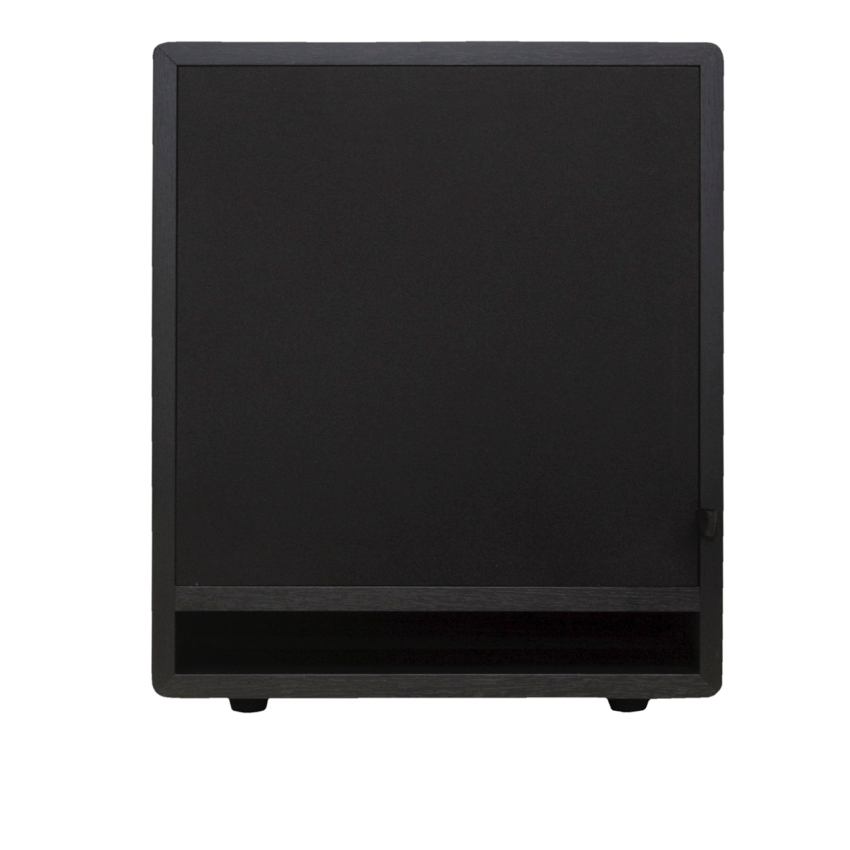Earthquake FF12 - Subwoofer, Earthquake Sound Corp., Subwoofer - AVStore.in