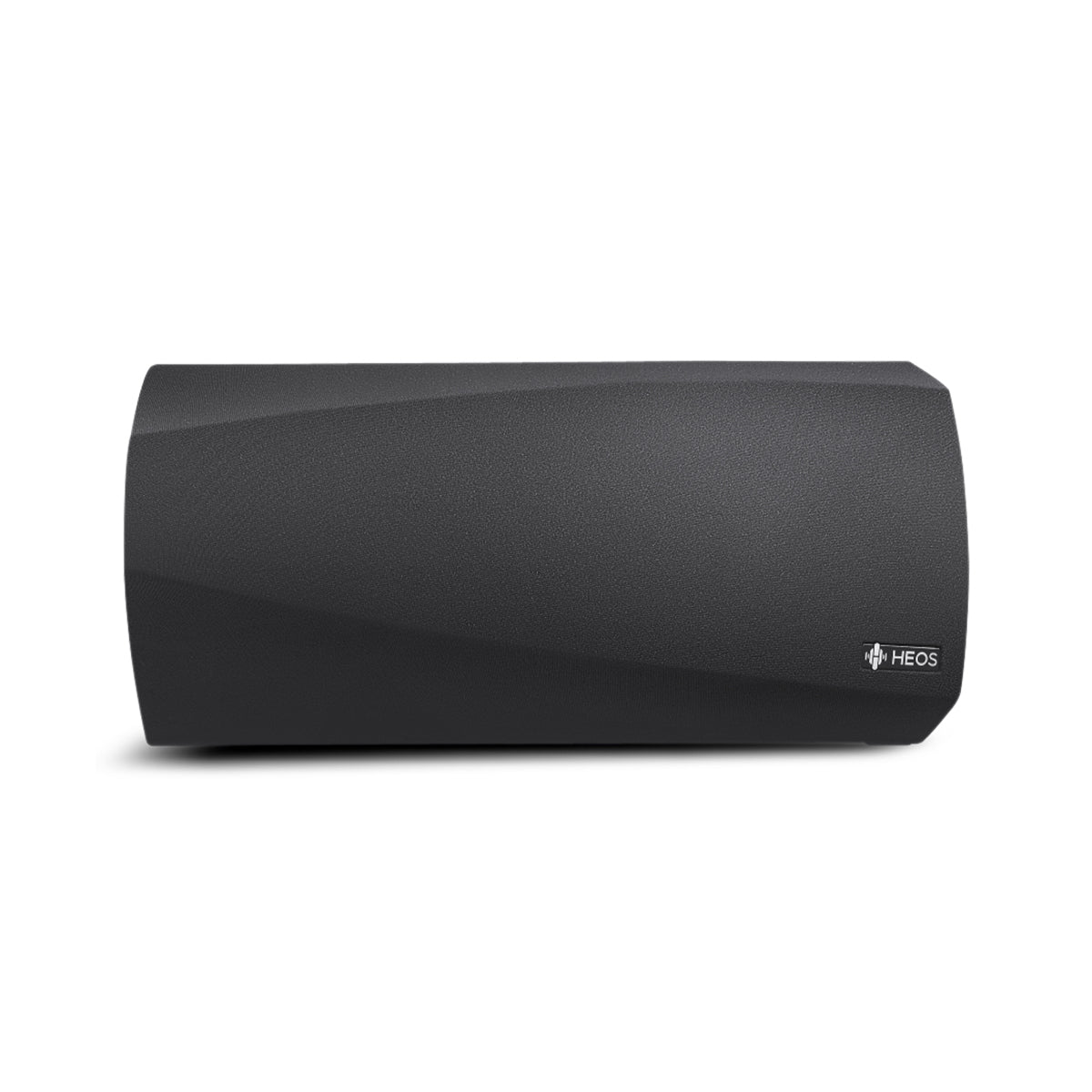 Denon HEOS 3 - Bluetooth WiFi Speaker, Denon, Bluetooth Wifi Speaker - AVStore.in