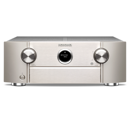 Marantz SR6013 - 9.2 Channel AV Receiver - AVStore.in