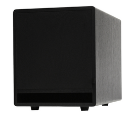 Earthquake FF10 - Subwoofer, Earthquake Sound Corp., Subwoofer - AVStore.in