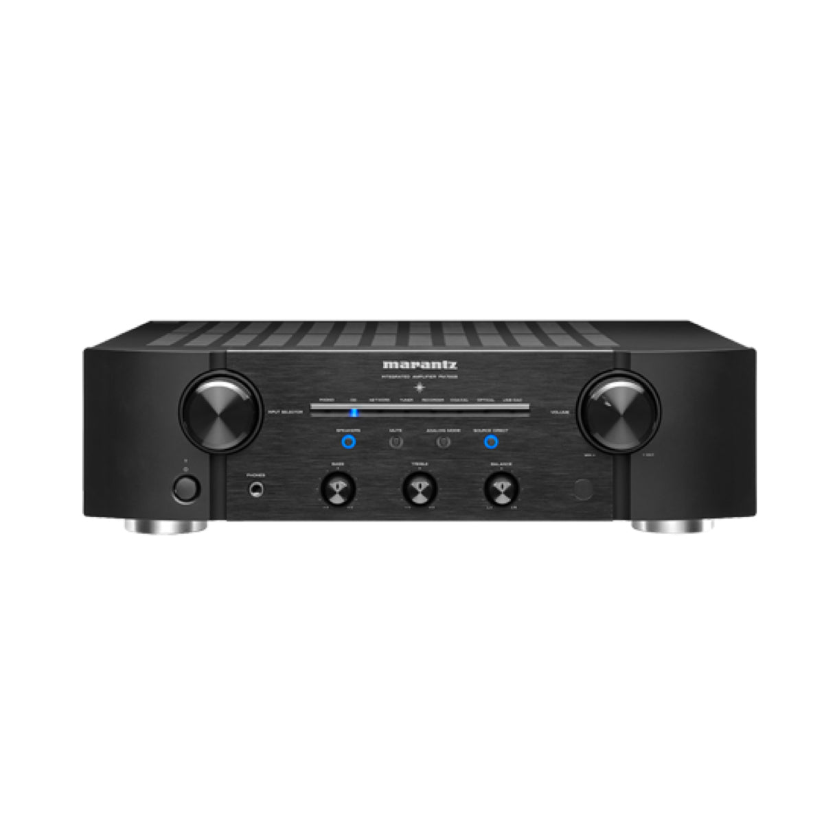 Marantz PM7005 - Integrated Amplifier - AVStore.in