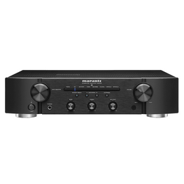Marantz PM 6006 - Integrated Amplifier, Marantz, Integrated Amplifier - AVStore.in
