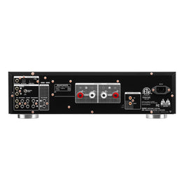 Marantz PM 7005 (Integrated Amplifier), Marantz, Integrated Amplifier - AVStore.in