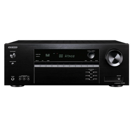 Onkyo HT-S5915 - Dolby Atmos Home Theatre System - AVStore.in