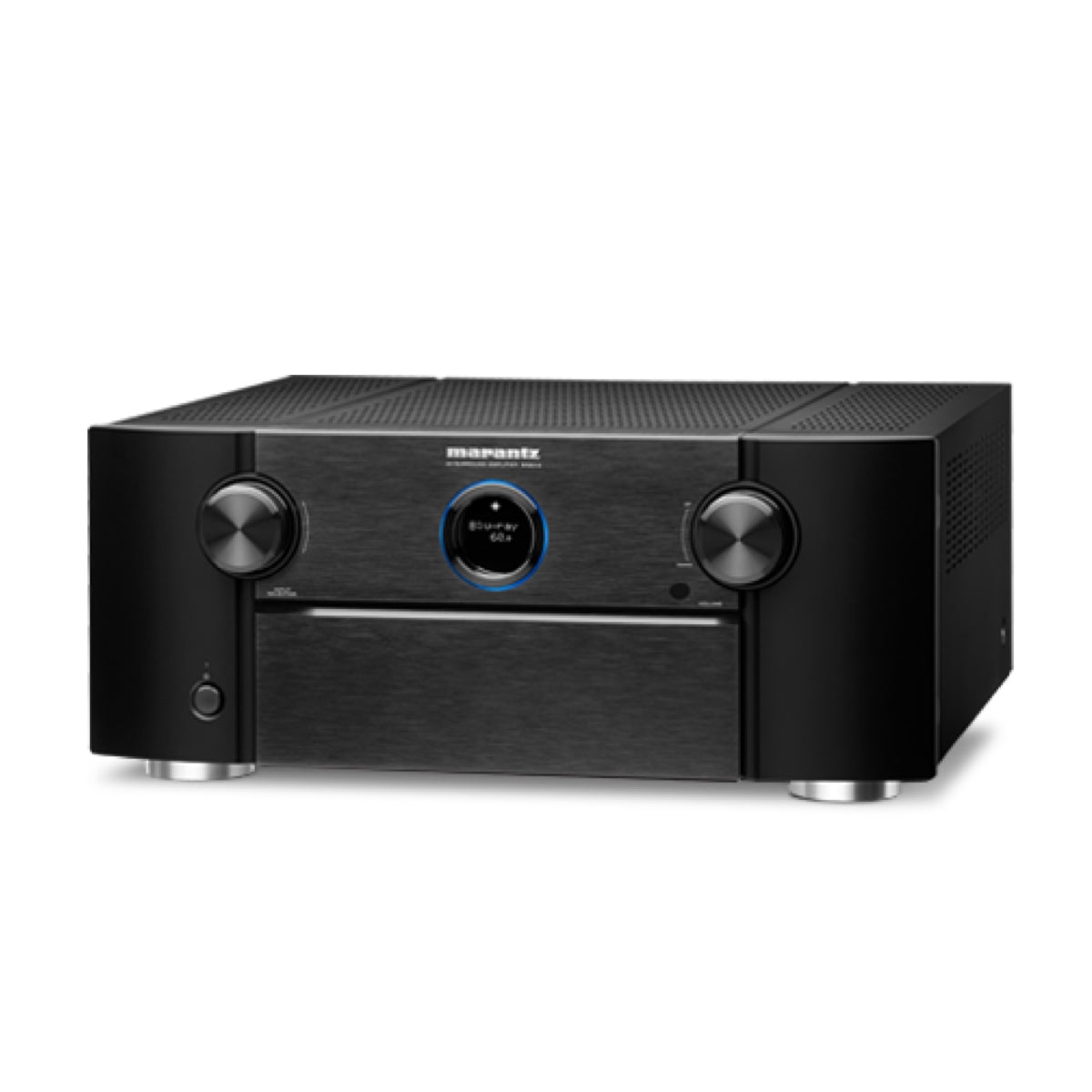 Marantz SR8012 - 11.2 Channel AV Receiver - AVStore.in