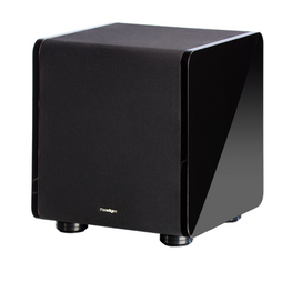 Paradigm Cinema 100CT - 5.1 Channel Speaker System, Paradigm, 5.1 Speaker Package - AVStore.in