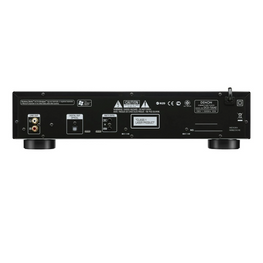 Denon DCD-720AE - CD Player - AVStore