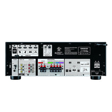 Onkyo HTS-3800 - 5 1 Channel Home Theatre – AVStore in