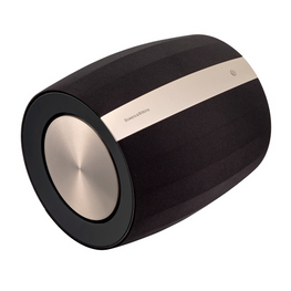 Bowers & Wilkins - Formation Bass, Bowers & Wilkins, Bookshelf Speaker - AVStore.in