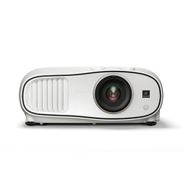 Epson EH-TW6700 (Home Theatre Projector), Epson, Projector - AVStore.in