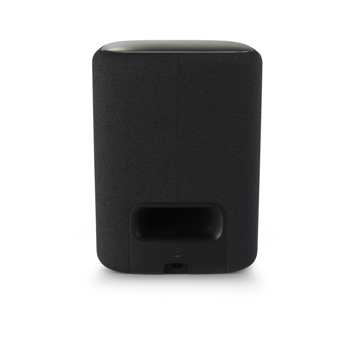 Harman Kardon - Enchant Subwoofer - AVStore