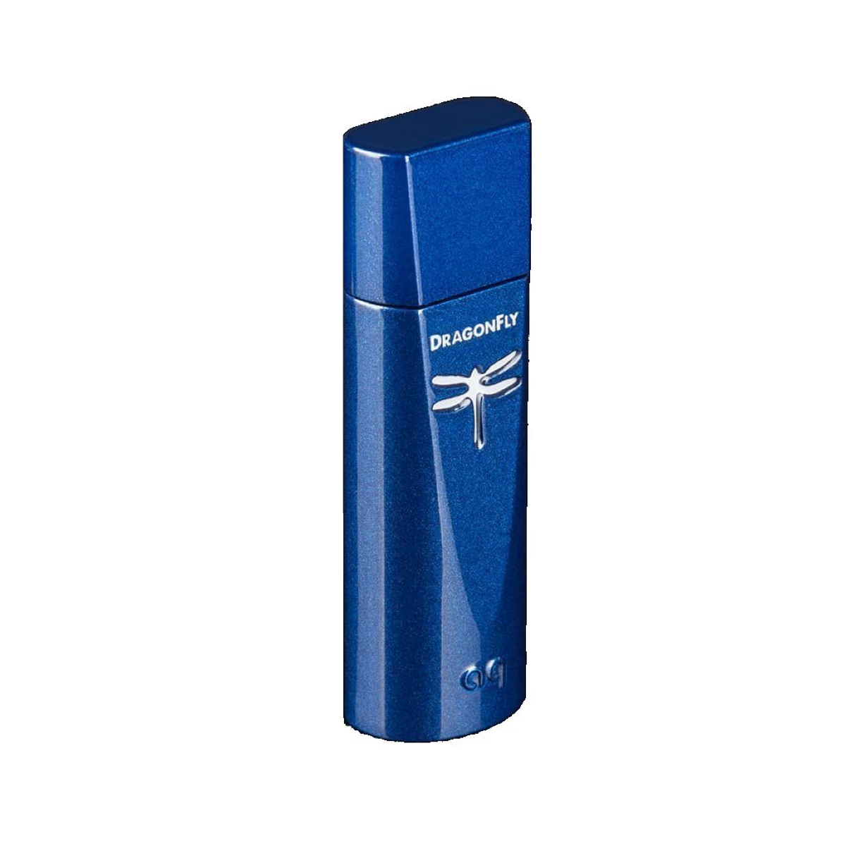 AudioQuest Dragonfly Cobalt - AVStore.in
