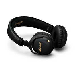 Marshall MID A. N. C. - Bluetooth Headphone - AVStore.in