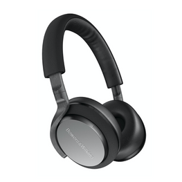 Bowers & Wilkins PX5 - Wireless Headphone, Bowers & Wilkins, Wireless Headphones - AVStore.in
