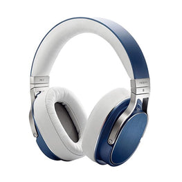 Oppo PM3 Closed-Back Planar Magnetic Headphone - AVStore.in