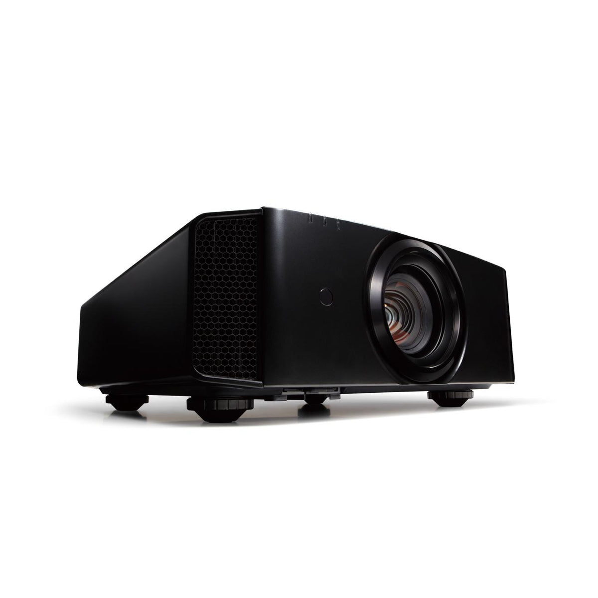 JVC DLA-X5900B (4K e-shift5 Projector) - AVStore.in