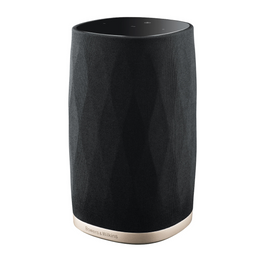 Bowers & Wilkins - Formation Flex, Bowers & Wilkins, Bluetooth Wifi Speaker - AVStore.in