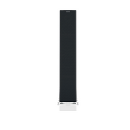 Dynaudio Excite X44 - Black Satin (Pair), Dynaudio, Floor Standing Speaker - AVStore.in