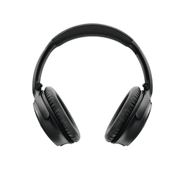 Bose QuietComfort 35 II - Wireless Smart Headphone - AVStore.in