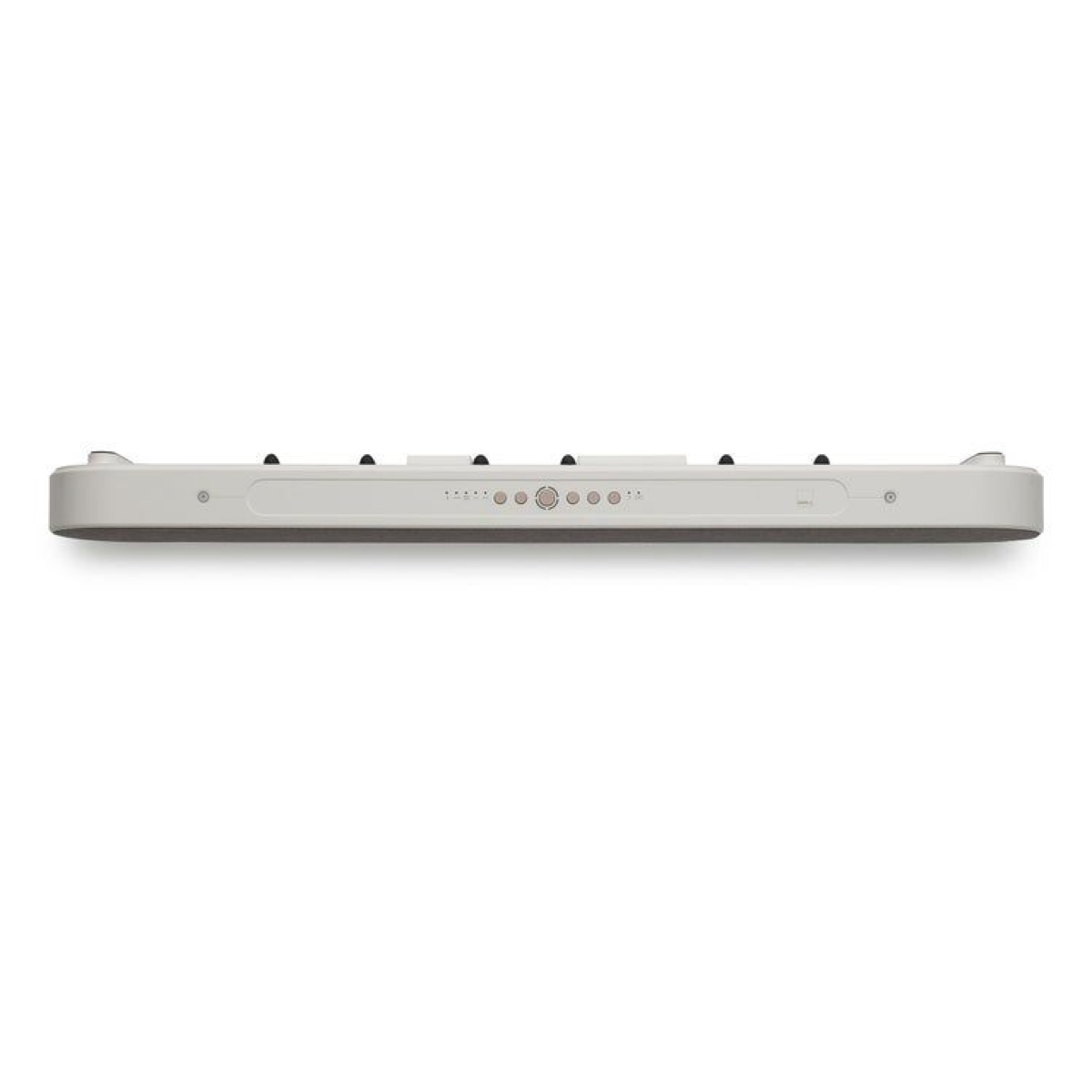 Dali Katch One - Soundbar, Dali Speakers, Soundbar - AVStore.in
