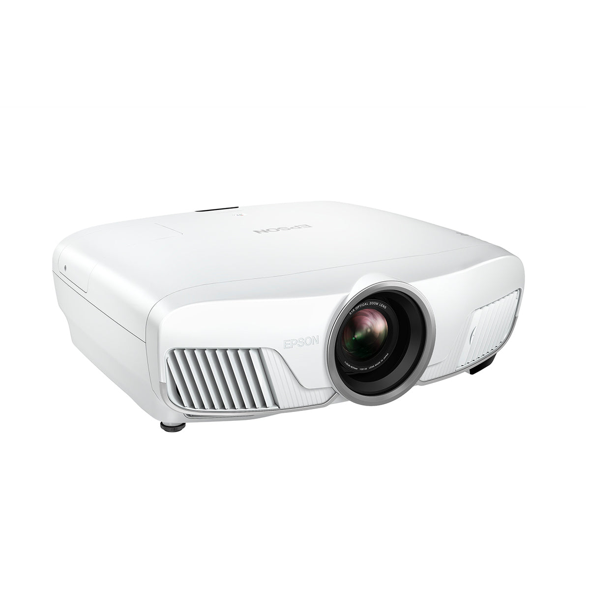 Epson EH-TW8300 (Home Theatre Projector) - AVStore.in