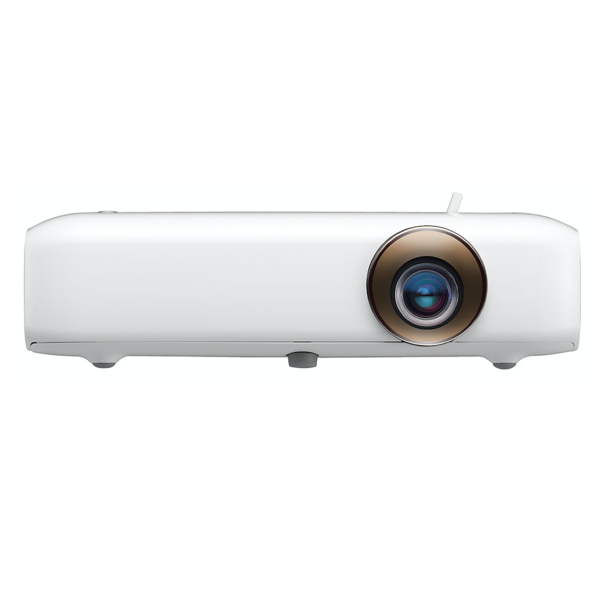 LG PH550G - MiniBeam Projector - AVStore.in