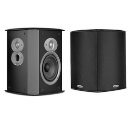 Polk Audio FXiA4 - Surround Speakers (Pair), Polk Audio, Surround Speaker - AVStore.in
