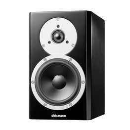 Dynaudio Excite X14 - Bookshelf Speaker (Pair) - AVStore.in
